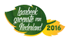 Municipality Laarbeek - greenest municipality of the Netherlands in 2016